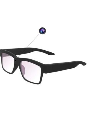 The 2020 Wearable Eye Glasses with Camera 1080p for Sale in HALNDLE BCH, FL