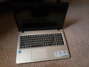 Asus Laptop for Sale in Sierra Vista, AZ
