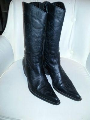 ALDO Ladys Boots for Sale in Atlanta, GA