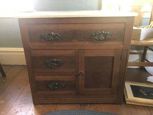Dresser for Sale in Medina, NY