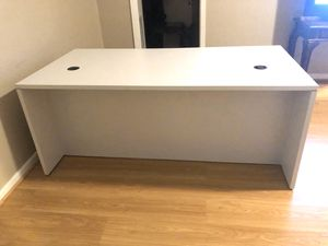 White Desk New !!!!! for Sale in Houston, TX