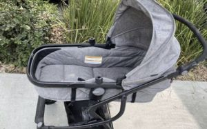 Urbini stroller 4 in 1 for Sale in Riverside, CA
