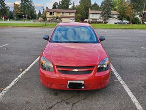 Chevy Cobalt 2005 for Sale in Renton, WA
