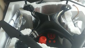 4K Super Spy Drone for Sale in Columbus, OH