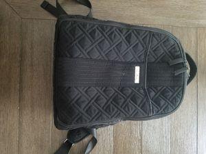 Vera Bradley Backpack Diaper Bag for Sale in Grove City, OH