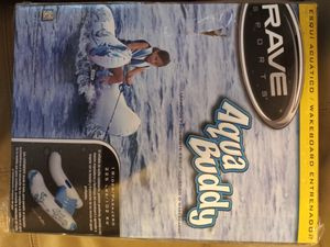 Aqua buddy new in box for Sale in Thomasville, NC