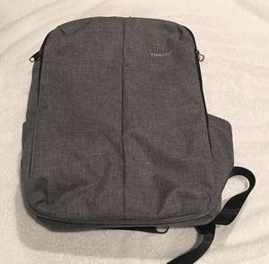 Tigernu Laptop Backpack for Sale in Chula Vista, CA