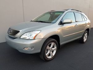 2009 Lexus RX 350. AWD for Sale in Paradise, NV