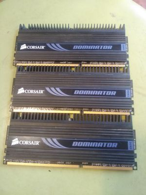 Ddr3 for Sale in Eau Claire, WI