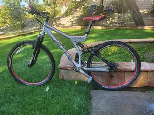 Specialized mountain bike for Sale in Los Angeles, CA