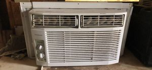 Ac unit for Sale in Lake Wales, FL