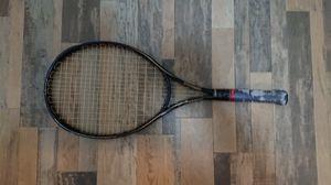 Prince O3 Speedport Gold Tennis racket racquet for Sale in Minneola, FL