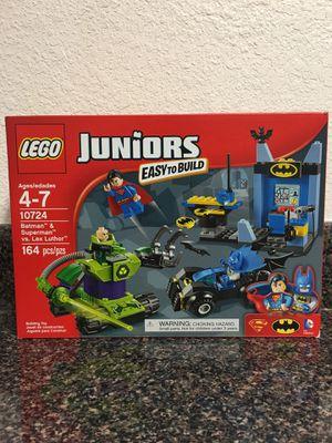 LEGO for Sale in Chandler, AZ