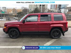 2014 Jeep Patriot for Sale in Skokie, IL