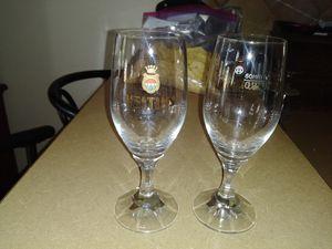 Wine glasses for Sale in Willard, MO
