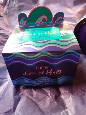 Tarte H2O for Sale in YSLETA SUR, TX