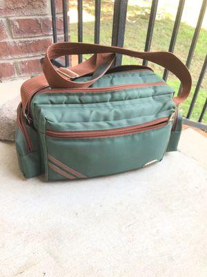 Classic Coast Camera Bag. for Sale in San Antonio, TX
