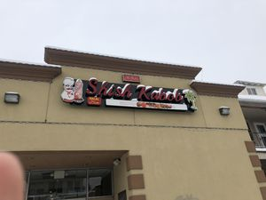Store sign for Sale in Dearborn, MI