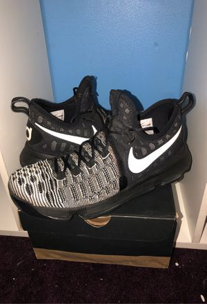 Kd 9 for Sale in Lake Worth, FL
