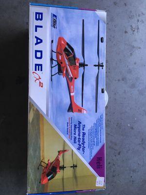 Blade cx2 for Sale in Escondido, CA