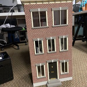 Antique Doll House for Sale in Orlando, FL