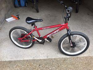 "Schwinn Falcon 20"" BMX Bike for Sale in Washington, DC"