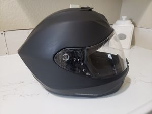 O'Neil motorcycle snell helmet for Sale in Sandy, OR