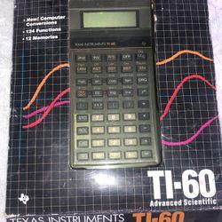 T1-60 $25 for Sale in Richmond,  CA