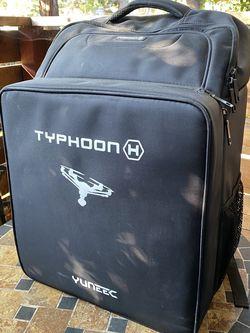 Drone Brand New In Box for Sale in Palo Alto,  CA