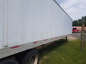 Trailer for sale for Sale in Baltimore, MD