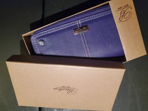 2 wallet/hand bag with charger for Sale in Gresham, OR
