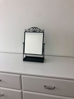 Table mirror for Sale in Columbus, OH