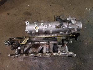 EVO VIII OEM intake manifold for Sale in Westminster, CA