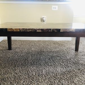 Coffee Table for Sale in Alexandria, VA