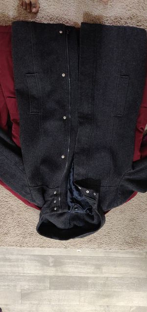 Tommy jacket.. Excellent condition for Sale in Castleton, IN