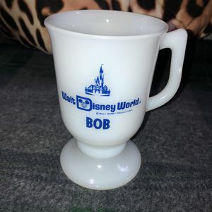 Walt Disney World BOB Mug for Sale in Lino Lakes, MN