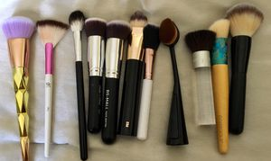 Makeup Brushes for Sale in Chula Vista, CA