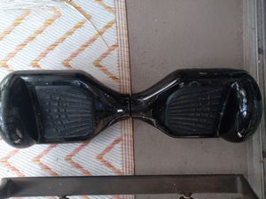Hoverboard for Sale in Boca Raton, FL