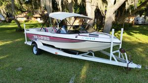 1990 Ski Pro for Sale in Clermont, FL