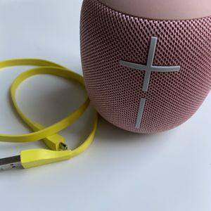 Bluetooth Speaker for Sale in Brookline, MA