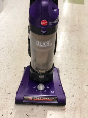 Hoover WindTunnel 2 for Sale in Chicago, IL