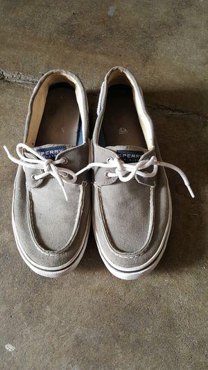 Shoe size 10 for Sale in Hayward, CA