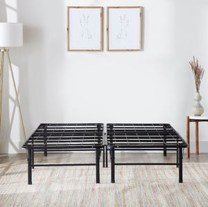 Bed frame for Sale in Chicago, IL