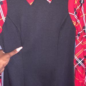 Plaid Dress for Sale in Atlanta, GA