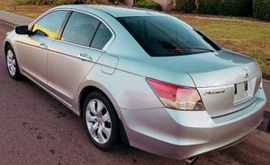 For sale'2009 Honda Accord price$1000 for Sale in Washington, DC