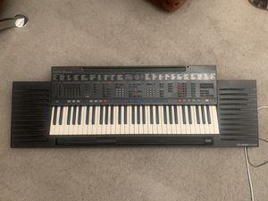Electric piano for Sale in Goodyear, AZ