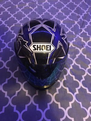 Helmet for Sale in San Jose, CA