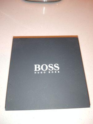 Hugo Boss Men's Watch for Sale in Portland, OR