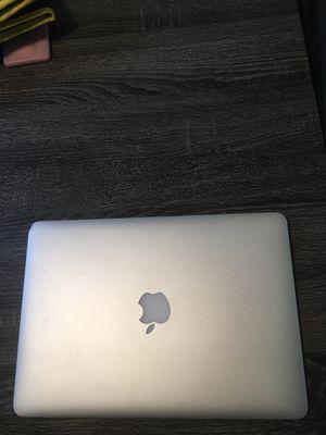 Macbook Air for Sale in Hampton, VA