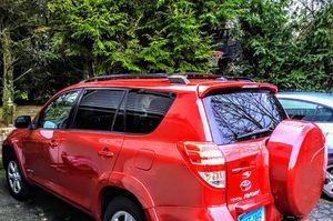 2010 Toyota Rav 4 (AWD) for Sale in Danbury, CT